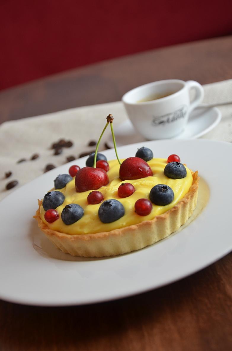 Kavárna Adélka